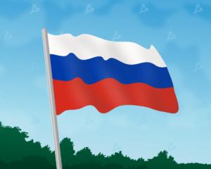 Опрос: 77% инвесторов РФ назвали биткоин перспективнее фиата и золота