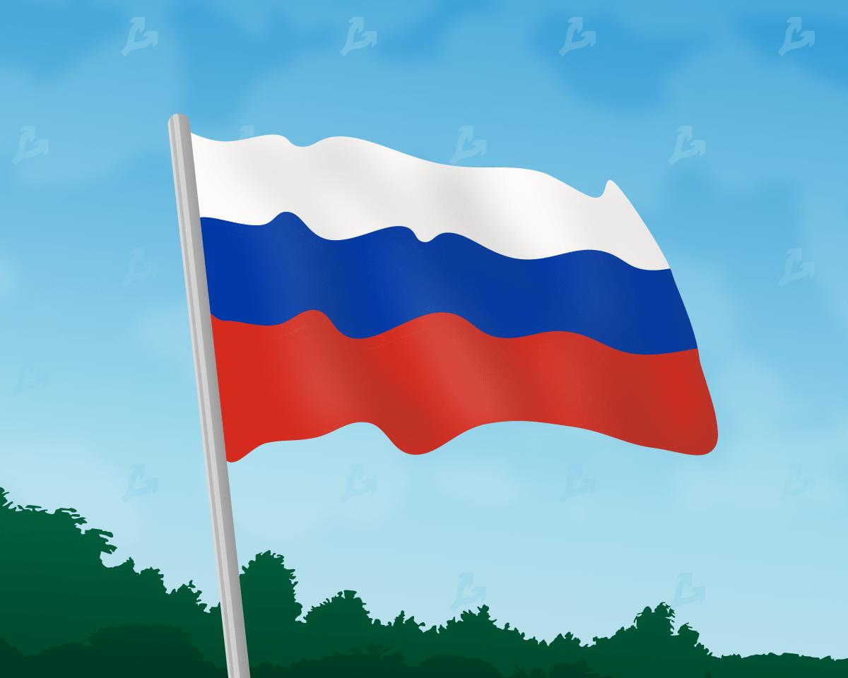 Российские форекс-дилеры заявили о готовности работать с криптовалютами