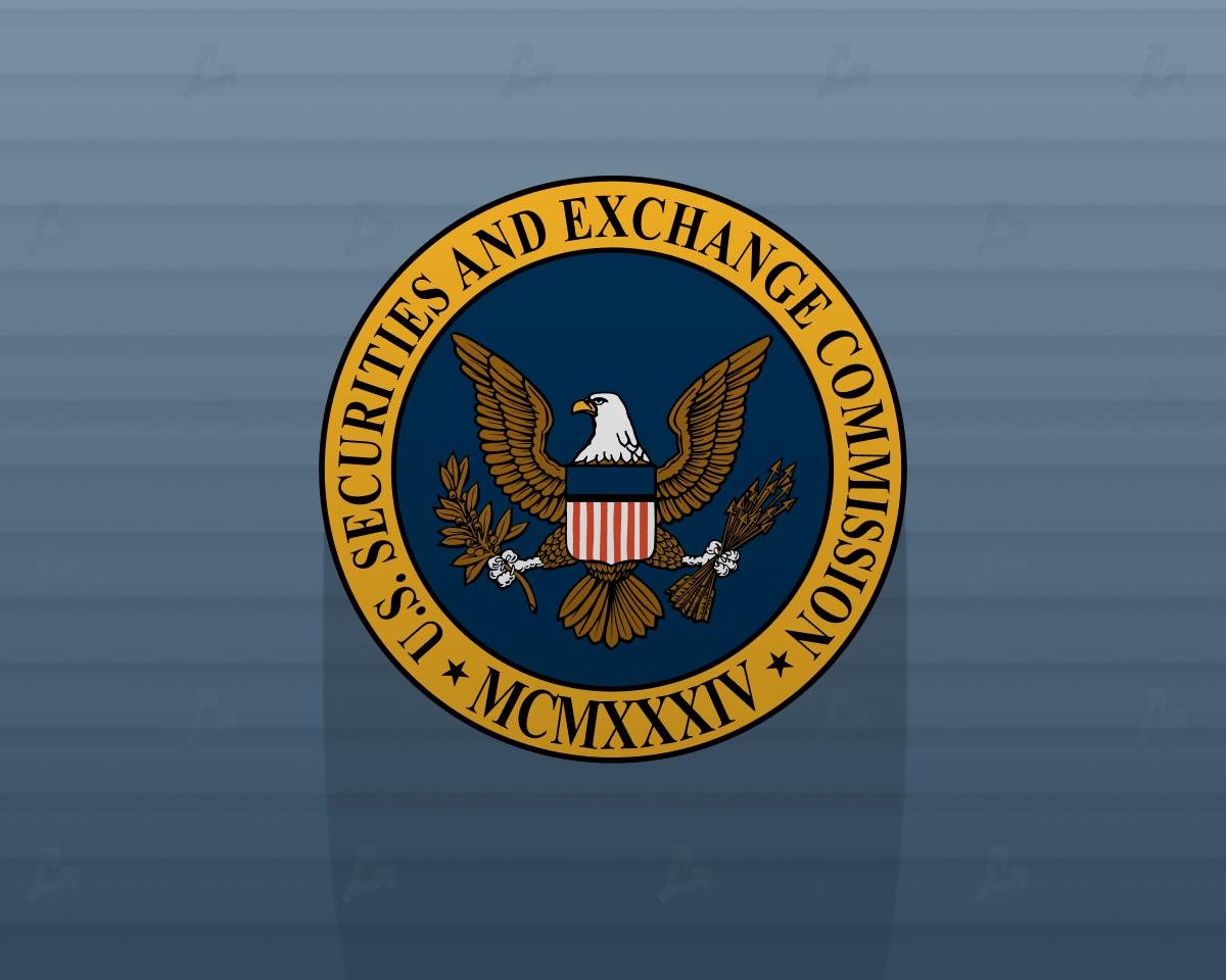 В SEC высказались против создания «безопасной гавани» для ICO
