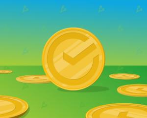Сбербанк намерен зарегистрировать свою блокчейн-платформу в ЦБ РФ к середине сентября