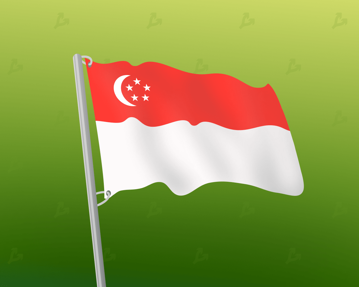 Австралийская криптобиржа Independent Reserve получила лицензию в Сингапуре