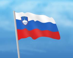 В Словении введут 10% подоходный налог по операциям с криптовалютами