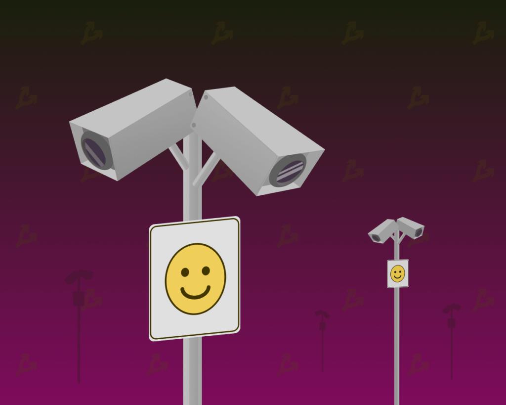 Разрешите пошпионить: как Apple и Facebook борются за наши данные