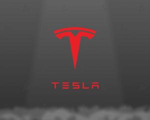 Американские власти потребовали от Tesla открыть доступ к данными автопилота