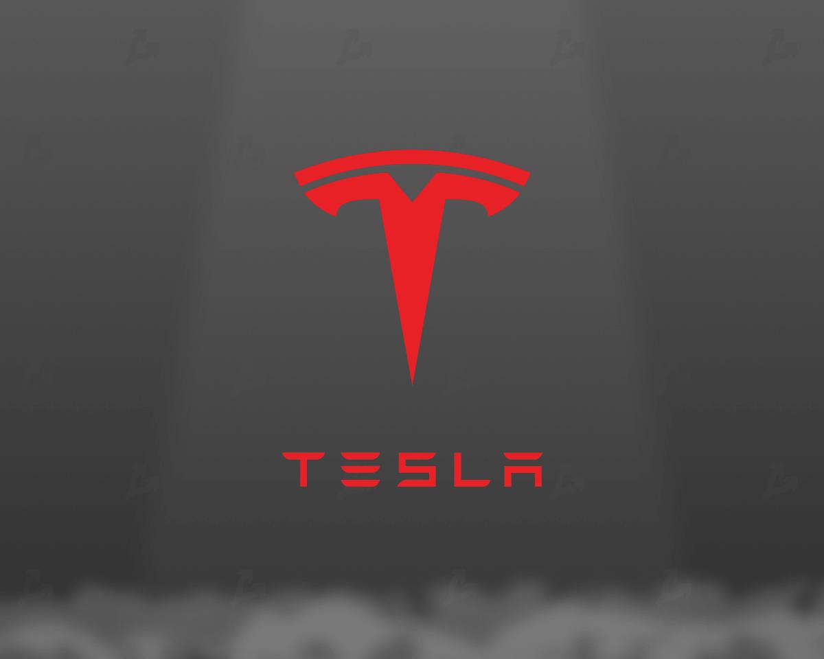 Американские регуляторы начали расследование в отношении автопилота Tesla