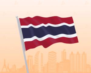 Биткоин-биржа Zipmex из Таиланда привлекла $41 млн