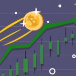 Binance Coin обновил исторический максимум, а биткоин вновь приблизился к отметке в $8000