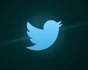 СМИ: Twitter протестирует биткоин-донаты авторам контента