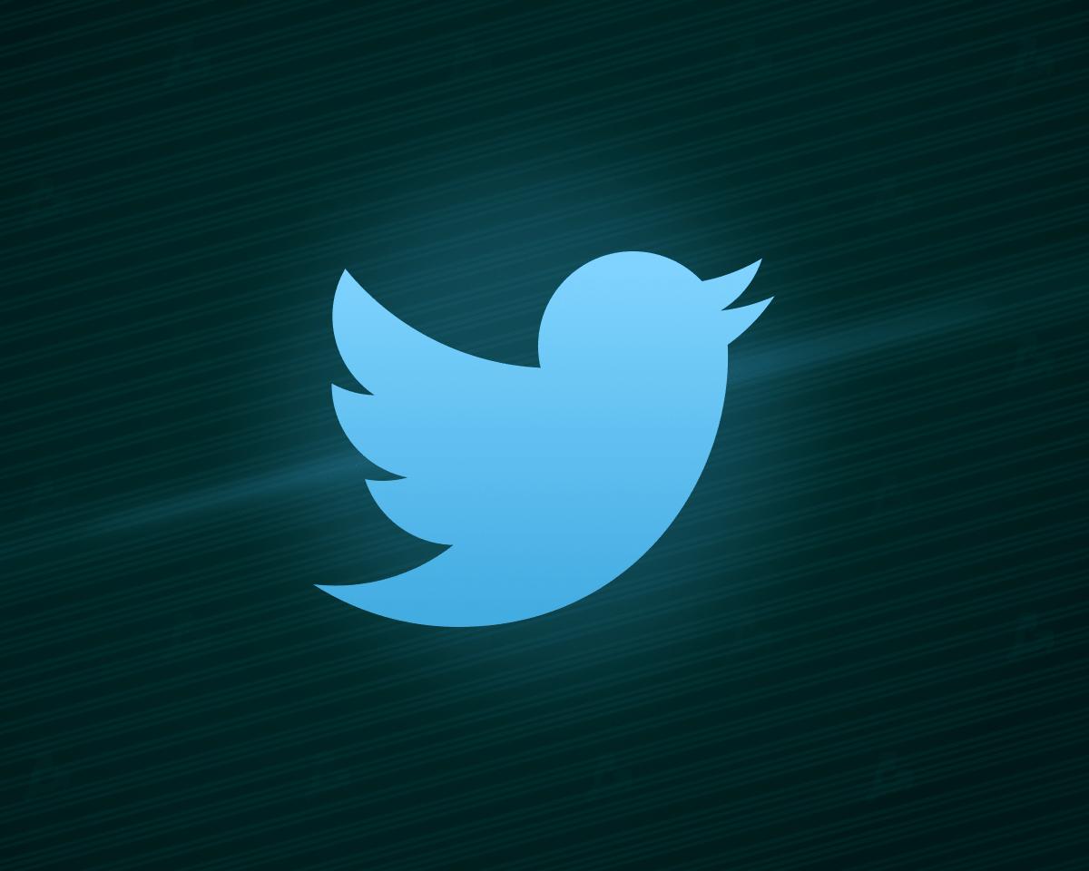 В Twitter продемонстрировали работу системы верификации NFT