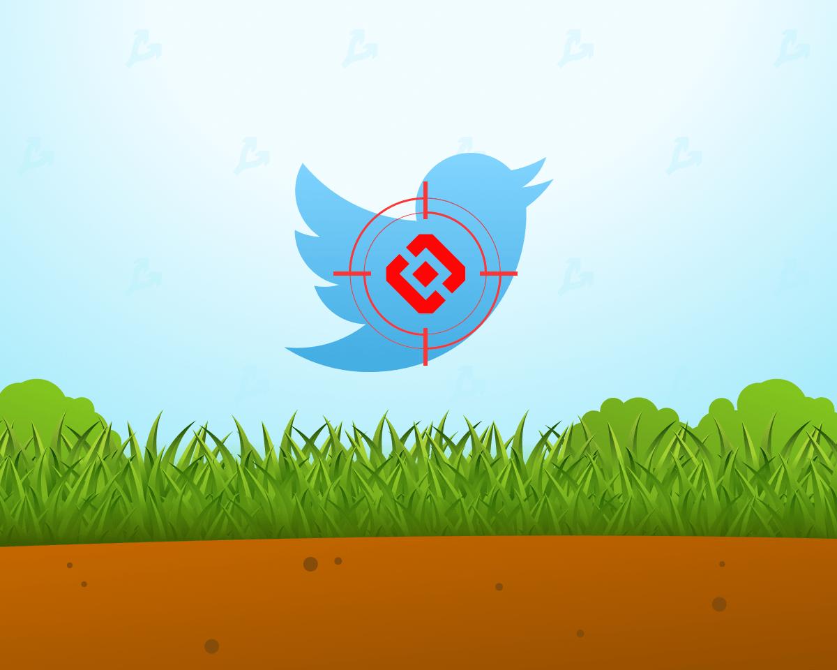 Twitter не выплатил ни одного штрафа в РФ. Суд обратился к приставам для принудительного взыскания