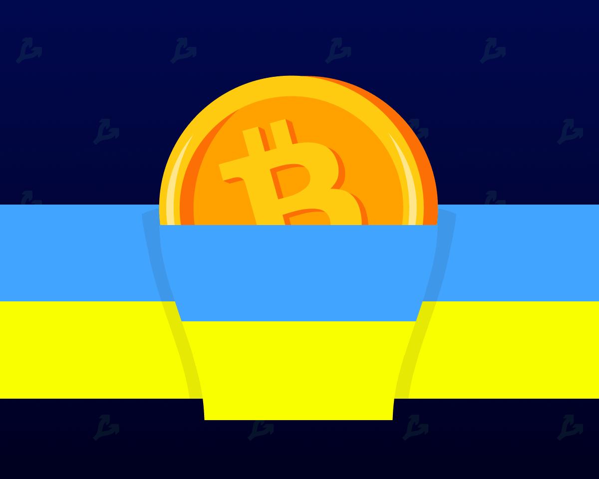 Эксперты назвали основные причины нежелания бирж работать с пользователями из Украины