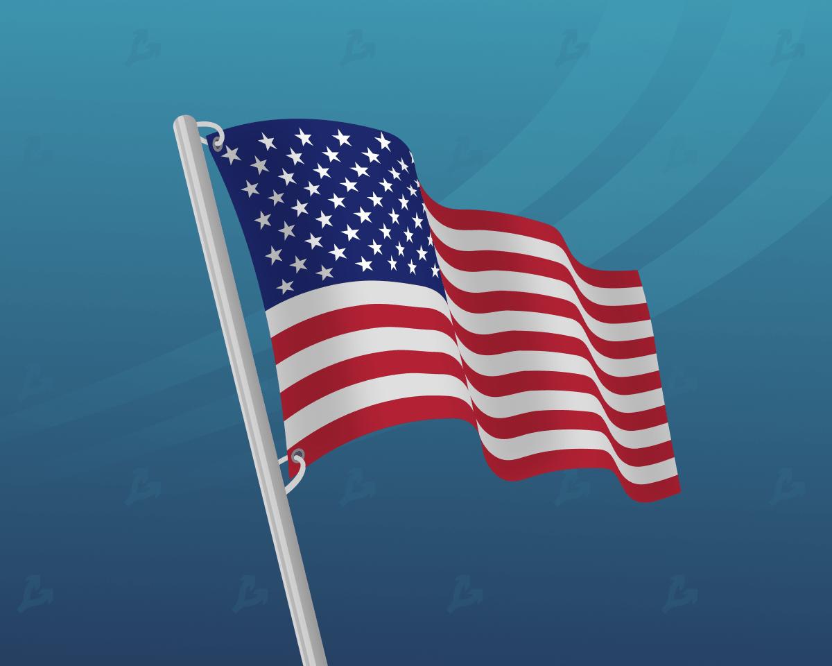 Конгрессмен США снова предложил исключить криптовалюты из законодательства о ценных бумагах