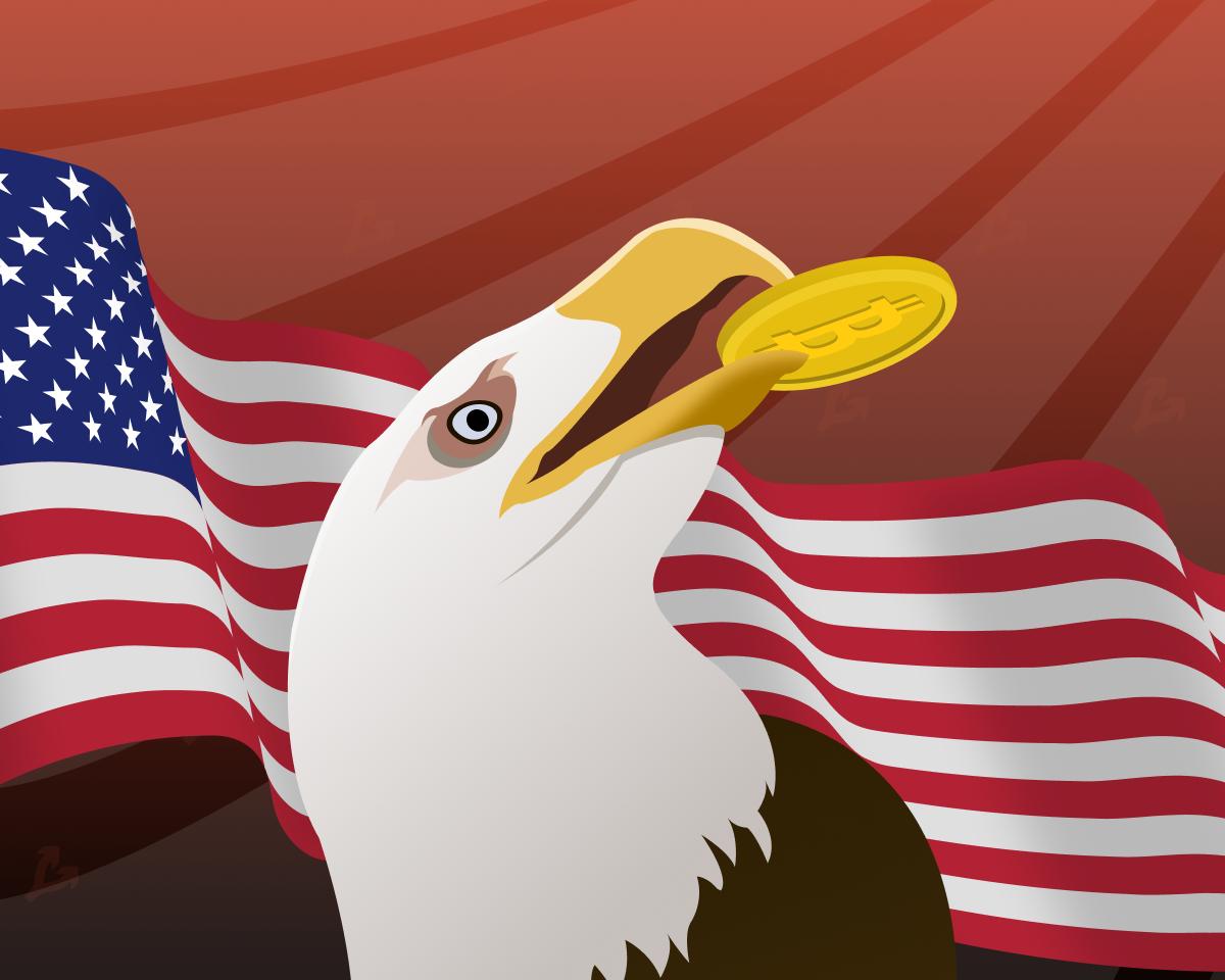 Минфин США выпустил инструкцию по соблюдению санкций участниками криптоиндустрии