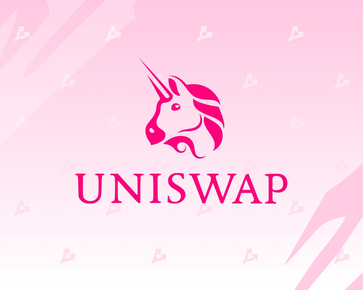 Сообщество Uniswap увидело в новой схеме управления риски централизации