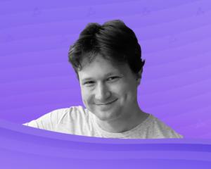 Сбой Palantir привел к утечке данных арестованного Ethereum-разработчика