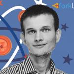Виталик Бутерин рассказал, как произойдет переход к Ethereum 2.0
