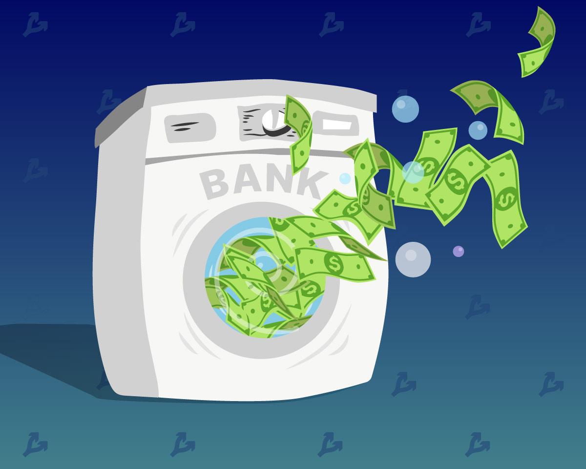 Крупные банки угодили в скандал с отмыванием $2 трлн для олигархов и преступников
