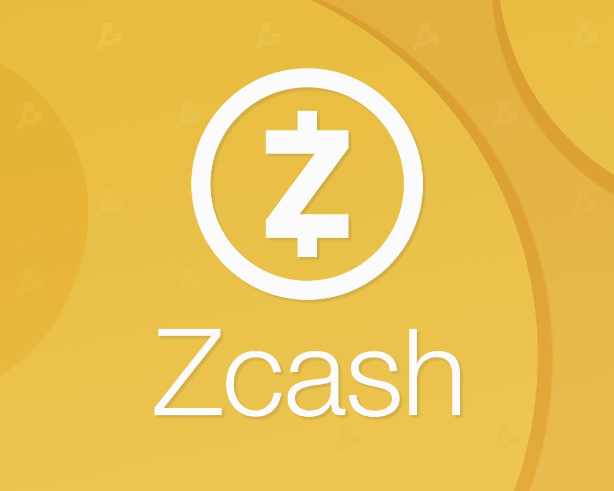 Разработчики Zcash улучшат масштабируемость и конфиденциальность Filecoin и Ethereum