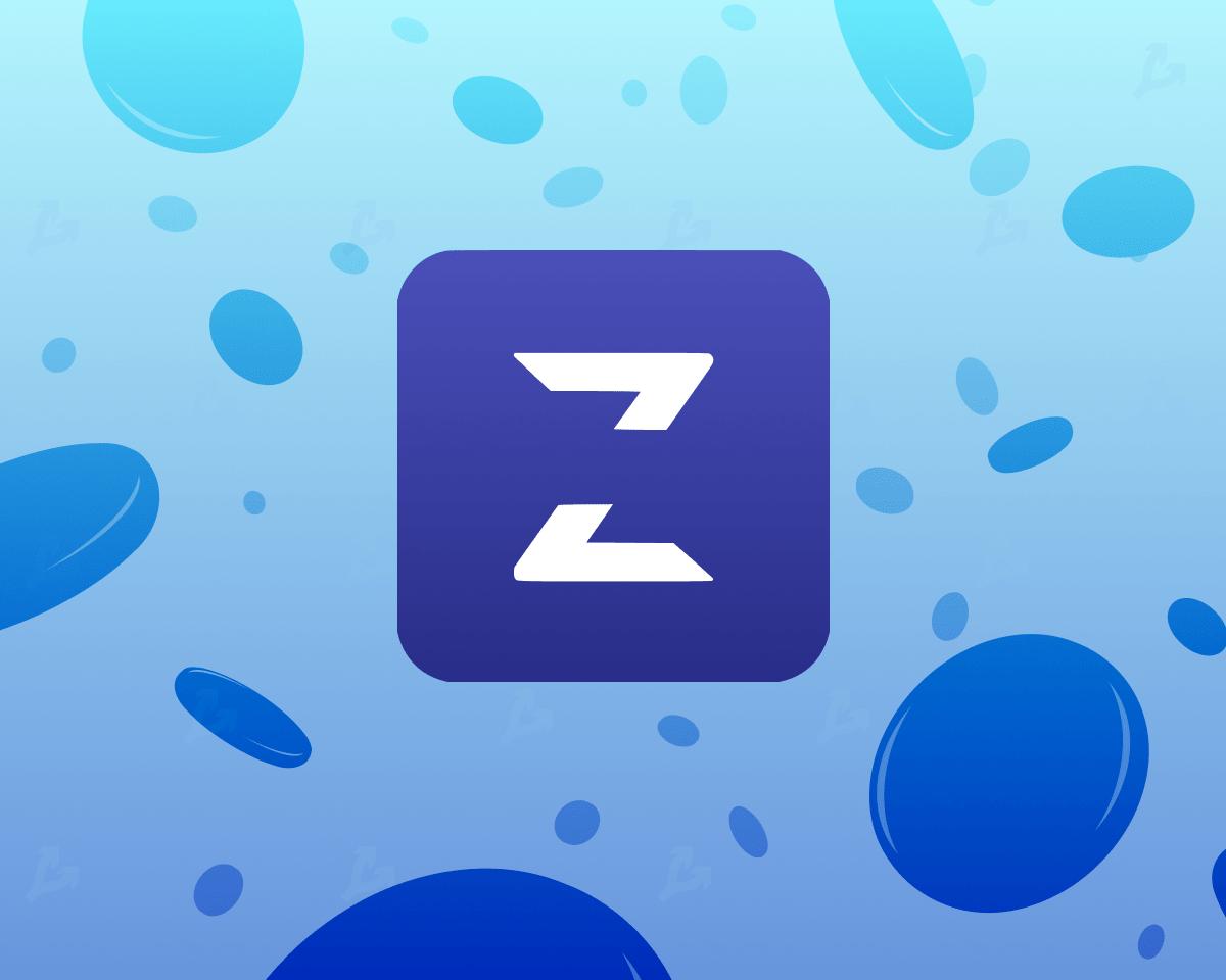 Финтех-стартап Zerion привлек $8,2 млн от Mosaic Ventures, DCG и Lightspeed