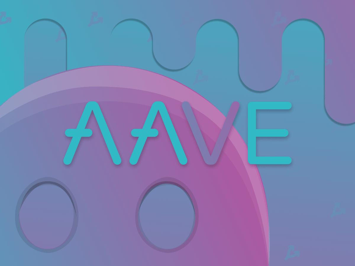 DeFi-проект Aave добавил поддержку Avalanche