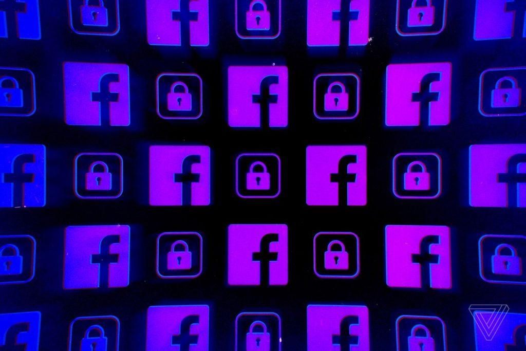 СМИ: Facebook намерен привлечь $1 млрд для залогового обеспечения своей цифровой валюты