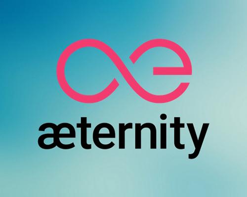 ForkLog и Aeternity проводят giveaway токенов AE