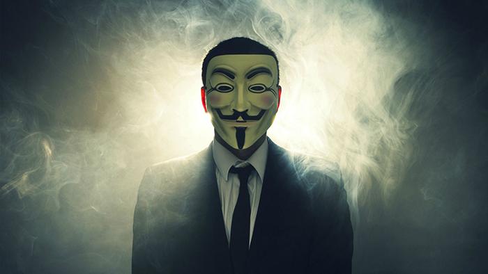 http://forklog.com/wp-content/uploads/anonfacebook.png