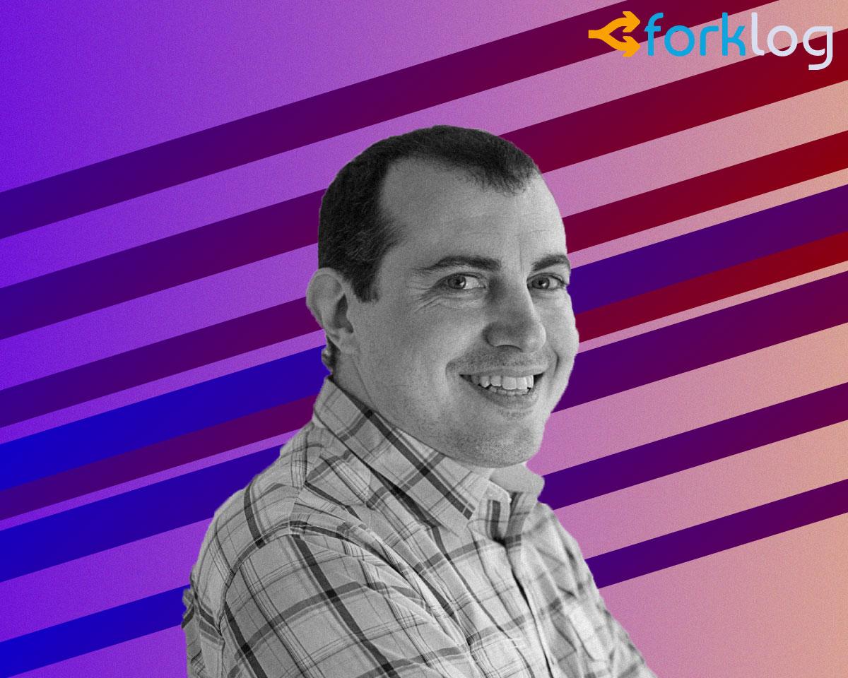 Андреас Антонопулос: пассивный доход с биткоина могут дать DeFi-контракты