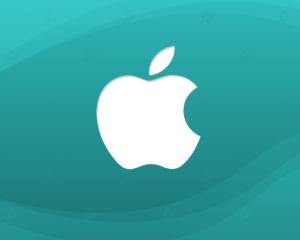 Apple отложила запуск функции обнаружения незаконного контента на устройствах