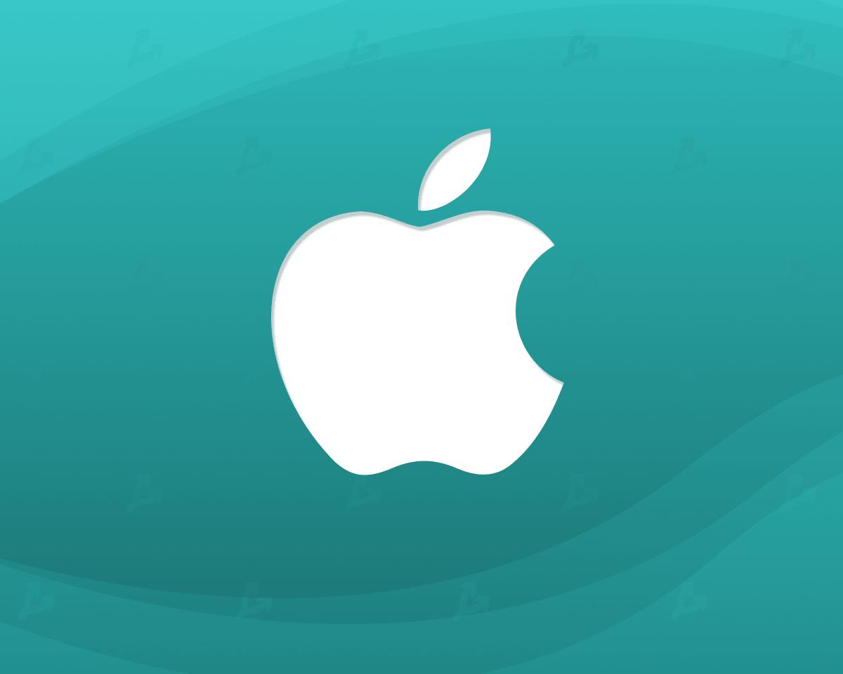 Apple задействовала ИИ для поиска незаконного контента на iPhone пользователей