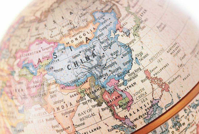 Лебедь, рак и щука: как мировые правительства решают вопрос регулирования криптовалют