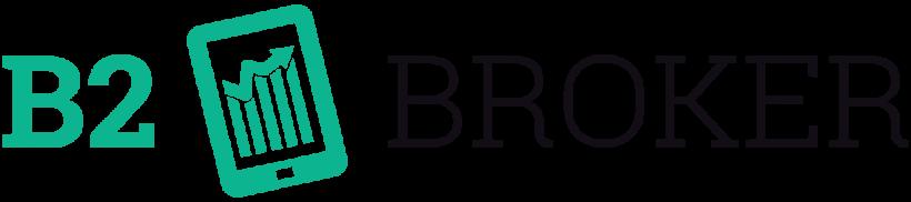 B2Broker расширяет пул ликвидности на 40 новых торговых пар