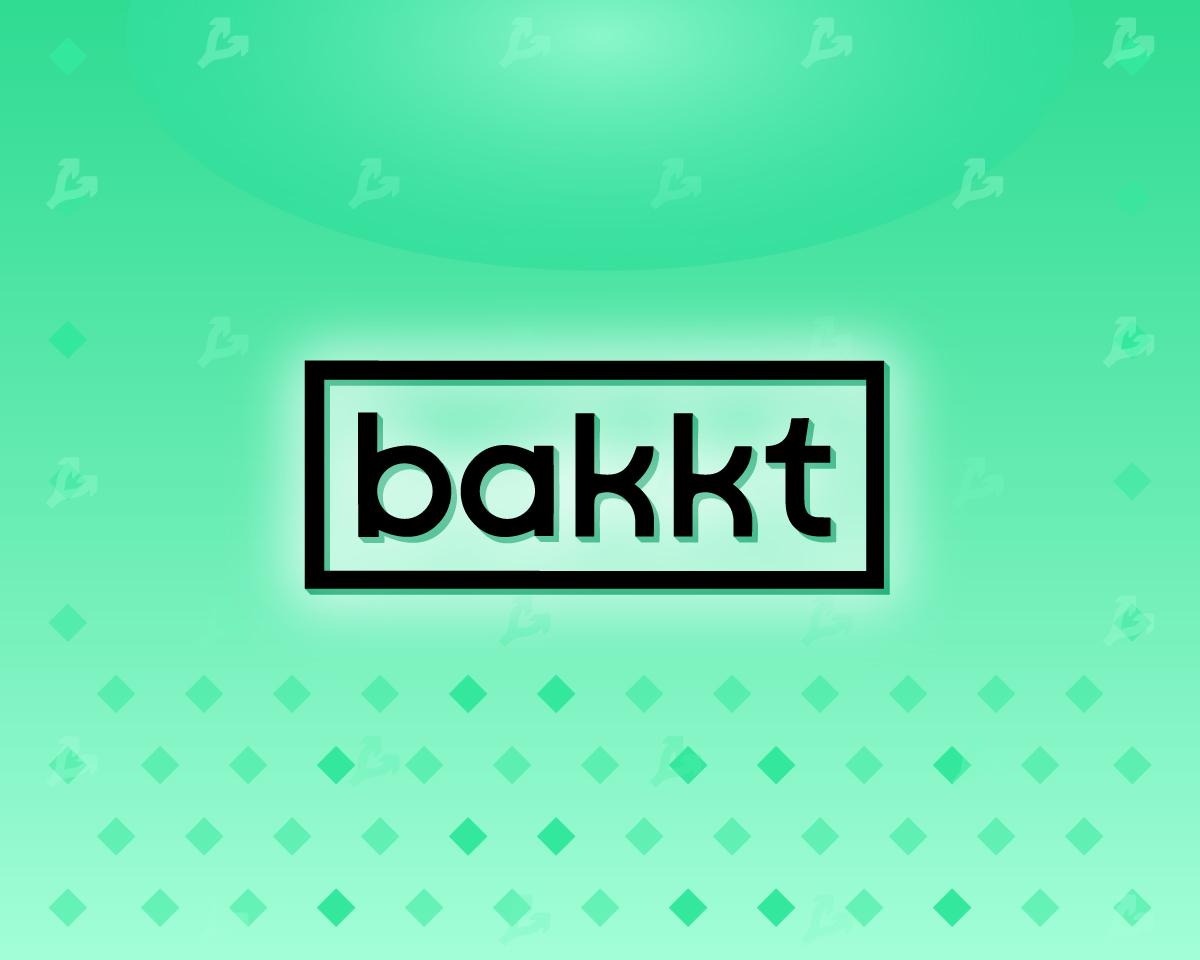 Bakkt внедрит биткоин-платежи в ресторанах быстрого питания Quiznos