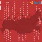 Минфин РФ: вряд ли закон о цифровых активах примут до конца года
