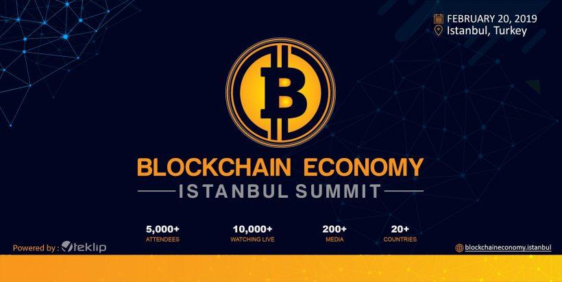 На саммите в Стамбуле выступит известный биткоин-максималист Тим Дрейпер