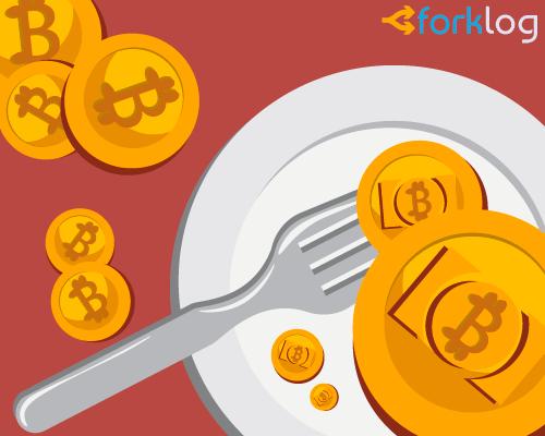 Исследование: ошибка в ходе хардфорка Bitcoin Cash привела к двойным тратам на $1,4 млн