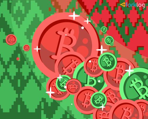 Мнение: предложение о блокировке биткоин-бирж нарушает соглашение о союзе Беларуси и России