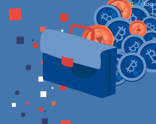 BlackRock воздержится от запуска биткоин-ETF до «легитимизации» индустрии