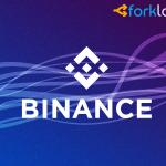 Binance инвестировала в биржу криптовалютных деривативов FTX