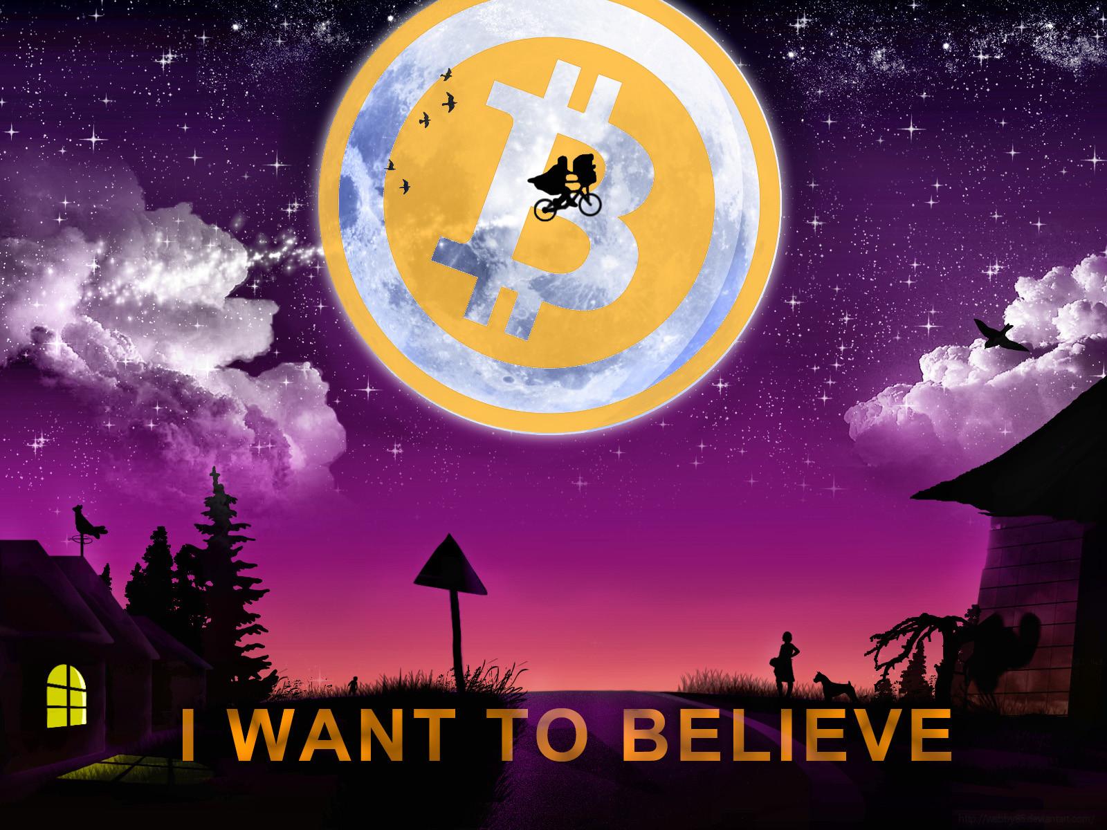 bitcoin-1000