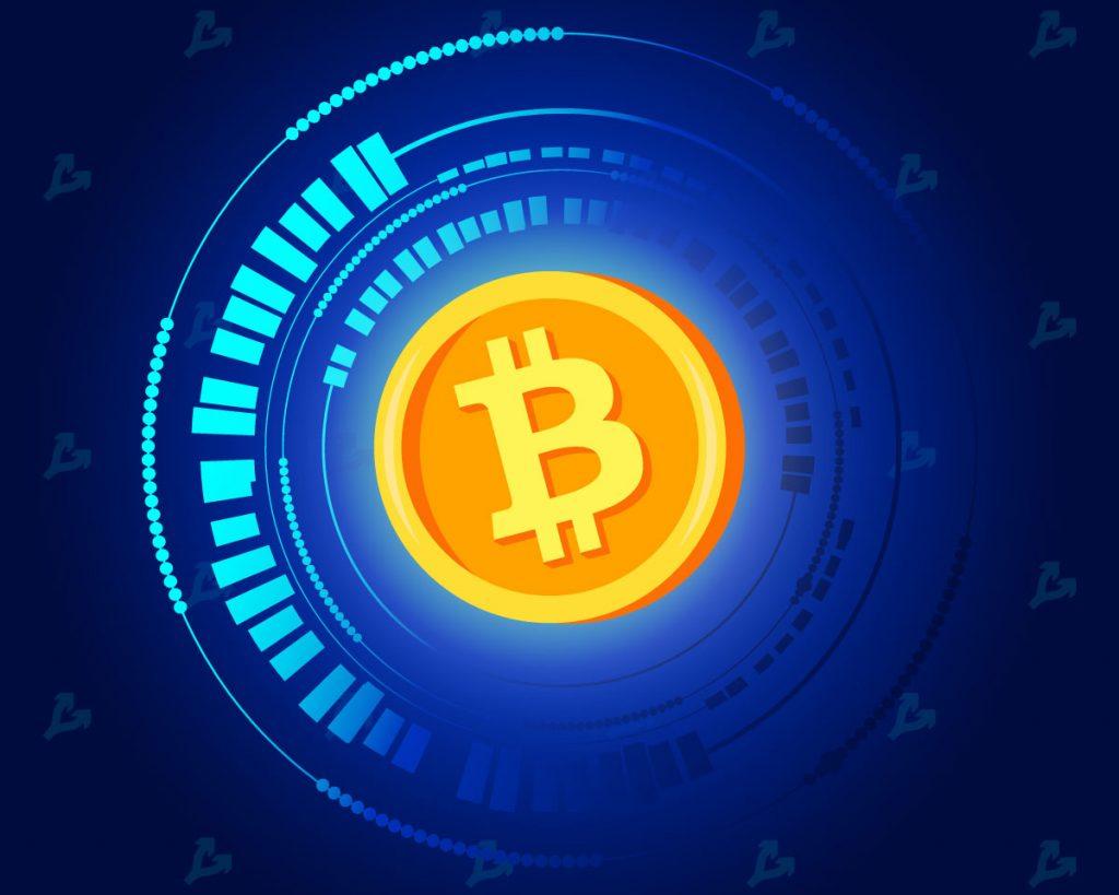 LibertyX добавил в биткоин-банкоматы возможность продажи BTC за наличные