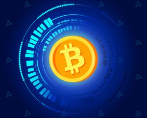 Компания миллиардера Билла Миллера раскрыла позицию на $45 млн в биткоин-трасте Grayscale