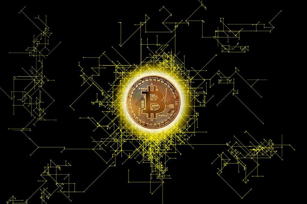 Сеть Lightning Network опередила Bitcoin Cash по количеству нод