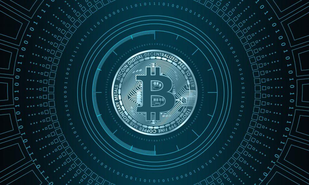 Джеймсон Лопп: отсутствие единой точки контроля – основа безопасности биткоина