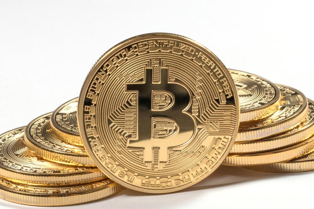 Известный биткоин-инвестор объявил, что «дно» падения биткоина пройдено.
