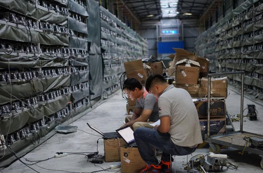 Китай биткоин майнинг ключевые слова форекс