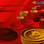 NiceHash приостановила возмещение биткоинов пользователям
