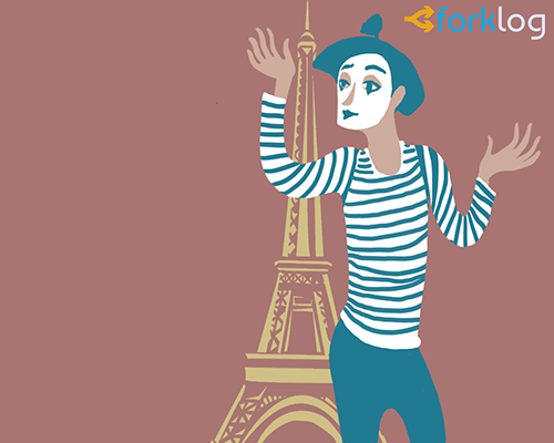 Франция смягчит режим налогообложения для владельцев криптовалют