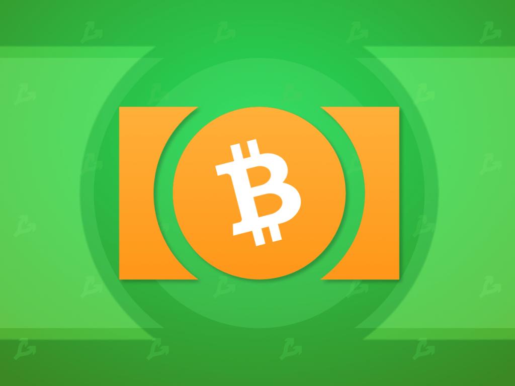 В сети Bitcoin Cash состоялся хардфорк. Клиент BCHN доминирует - http://forklog.com/