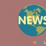 Похитители блокчейн-эксперта Павла Лернера представились сотрудниками СБУ